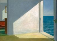 Edward-Hopper-1951